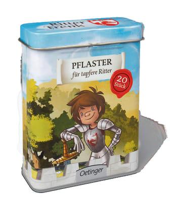 Ritter Trenk Pflaster, 4260160895335