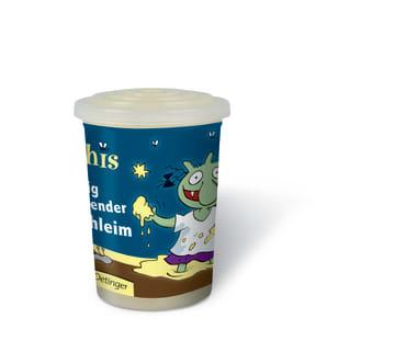 Die Olchis Olchig leuchtender Schleim, 4260160897629