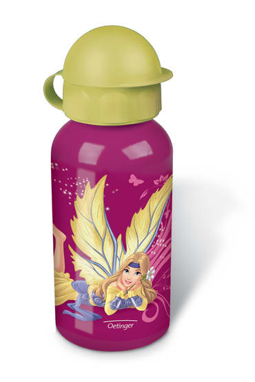 bayala® Trinkflasche, 4260160899999
