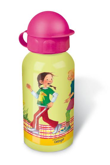 Möwenweg Trinkflasche, 4260160896677