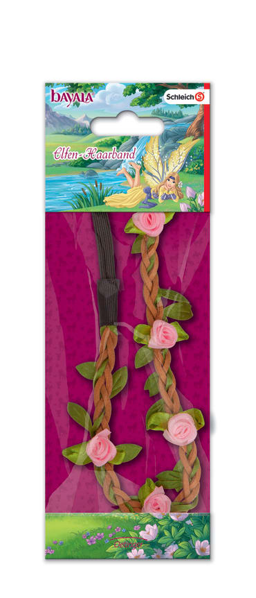 bayala® Elfen Haarband, 4260160894499