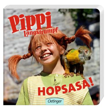 Pippi Langstrumpf, 9783789109379