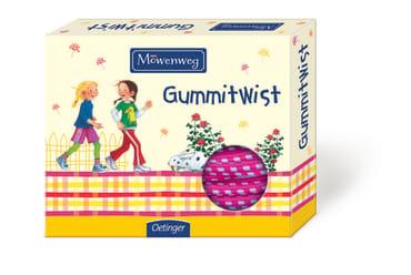 Möwenweg Gummitwist, 4260160898138