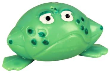Die Olchis Wabbelige Wurfkröten, 4260160898275
