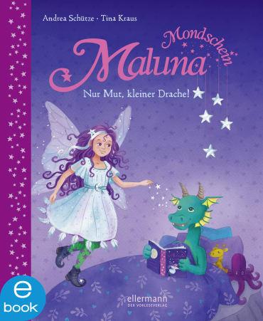Maluna Mondschein, 9783862730506