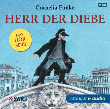 Herr der Diebe, 9783837305968