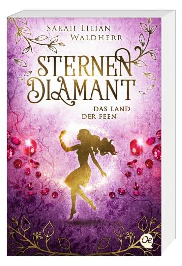 Sternendiamant 3, 9783841505781