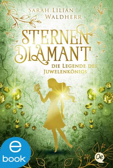 Sternendiamant 1, 9783864180712