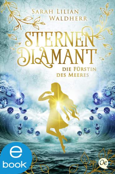 Sternendiamant 2, 9783864180750