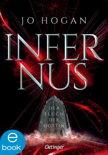 Infernus, 9783960520917