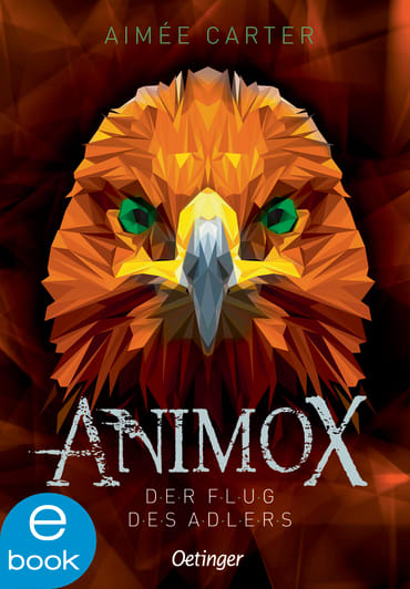 Animox, 9783960520962