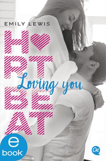Heartbeat, 9783864180774