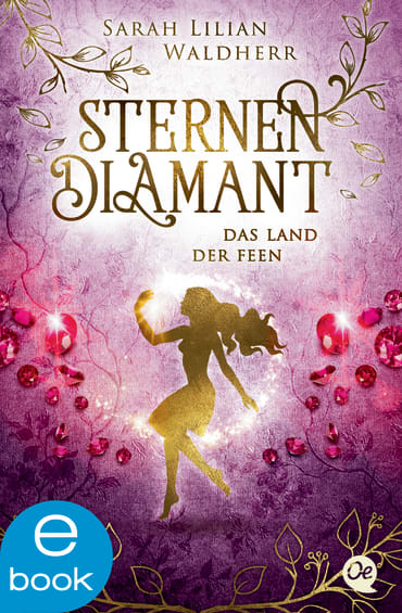Sternendiamant 3, 9783864180798