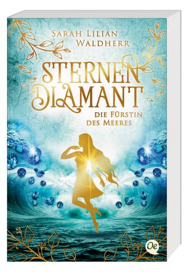 Sternendiamant 2, 9783841505637