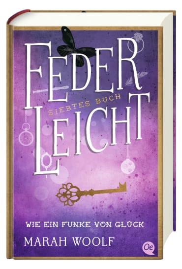 FederLeicht, 9783841505354