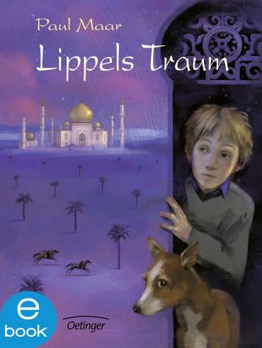 Lippels Traum, 9783862745661