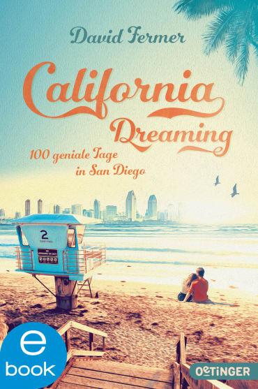 California Dreaming, 9783864180309