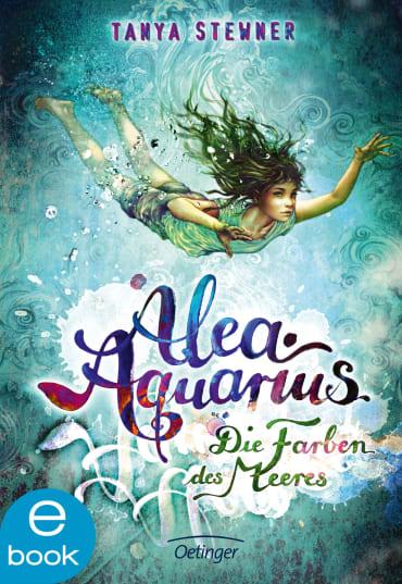 Alea Aquarius, 9783862740277