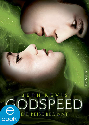 Godspeed, 9783862727216