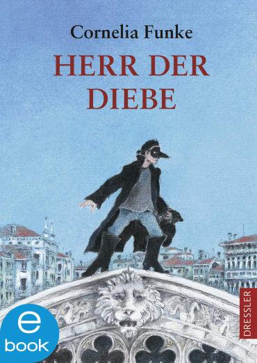 Herr der Diebe, 9783862722877
