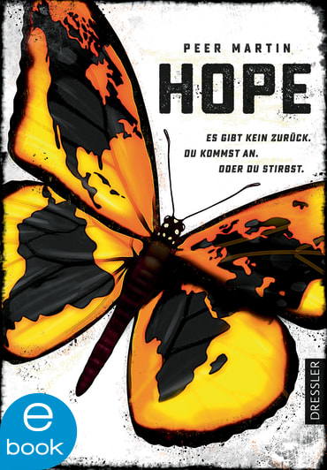 Hope, 9783862721115