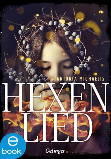 Hexenlied, 9783960521389
