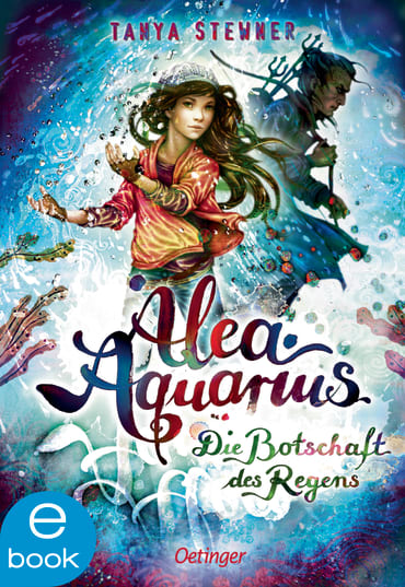 Alea Aquarius 5, 9783960521419