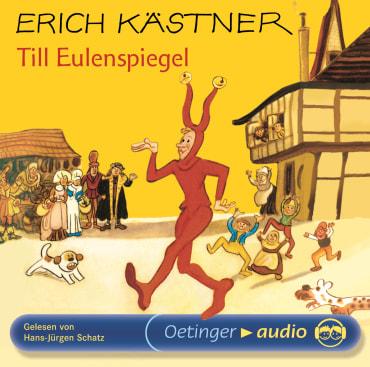 Till Eulenspiegel, 9783837301687