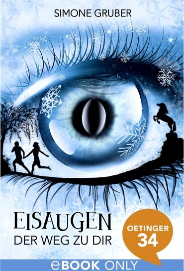 Eisaugen, 9783959270731