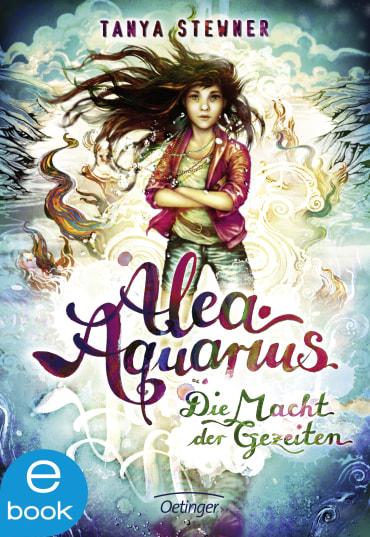 Alea Aquarius 4, 9783960520566