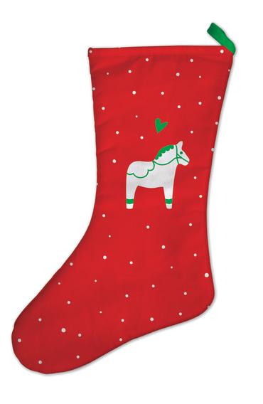 Weihnachtssocke, 4260512180041