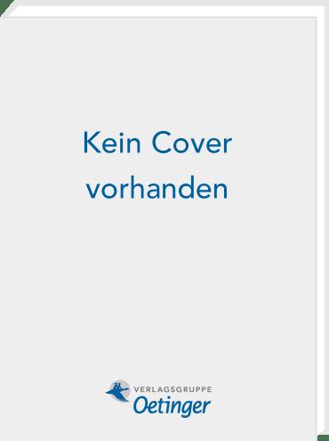 Ritter Trenk Sparschwein Ferkelchen, 4260160893973