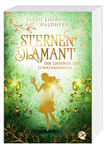 Sternendiamant 1, 9783841505552