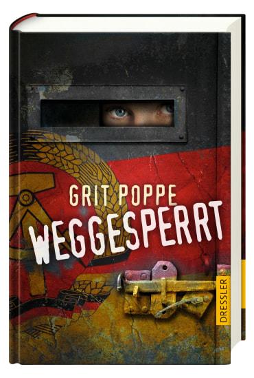 Weggesperrt, 9783791501437