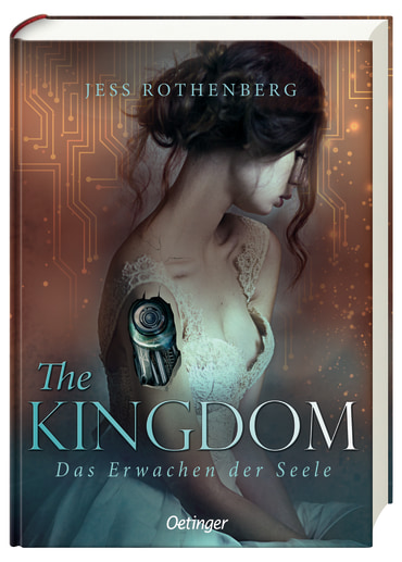 https://www.oetinger.de/buch/kingdom/9783789114076