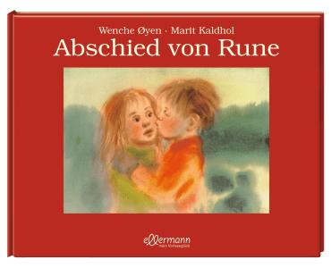 Abschied von Rune, 9783770701957