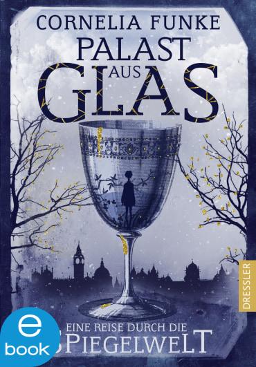 Palast aus Glas, 9783862721146