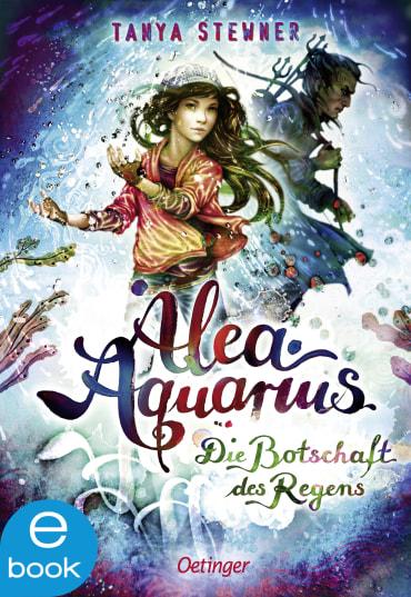 Alea Aquarius 5, 9783960521419