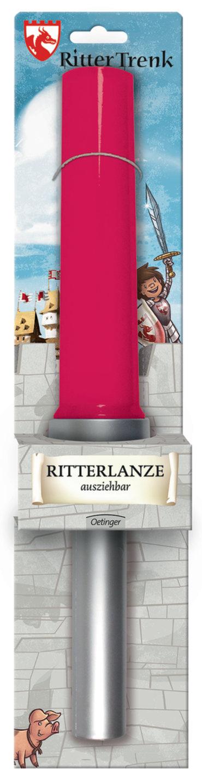 Ritter Trenk Ritterlanze, 4260160896356