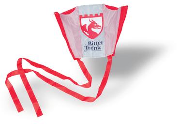 Ritter Trenk Taschendrachen, 4260160898398