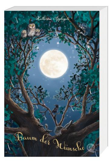 Baum der Wünsche, 9783841506443