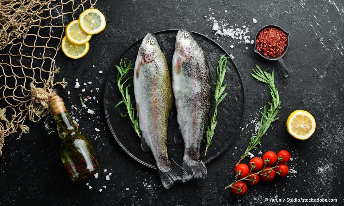 Bild zu Zehn Tipps für nachhaltigen Fischkonsum