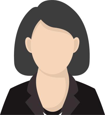 Blanka Sedláková