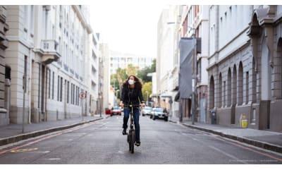 Bild zu Corona-Lehren für die Mobilitätswende: Zwangsverkehr abschaffen