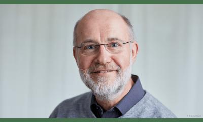 Bild zu Harald Lesch im Podcast: Die Krisen der Gegenwart