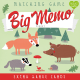 Big Memo - Forest
