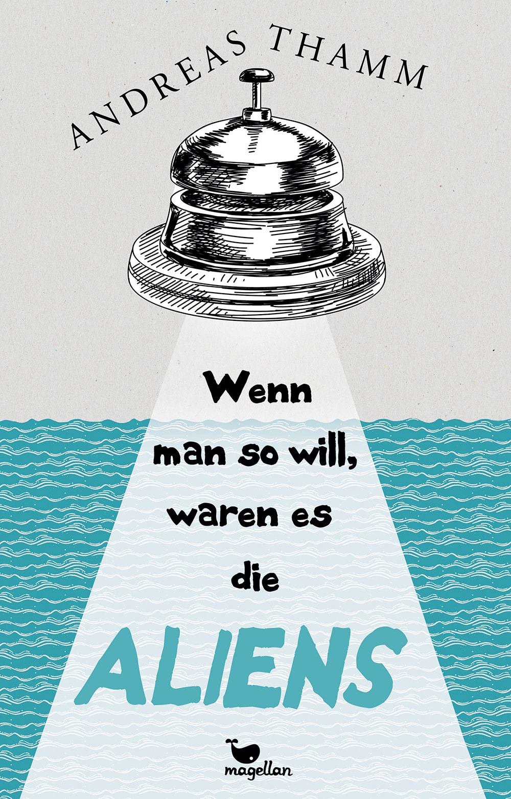 https://www.magellanverlag.de/titel/wenn-man-so-will-waren-es-die-aliens/542