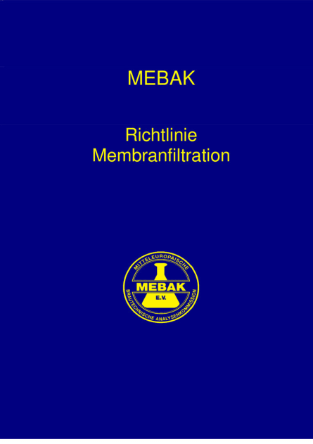MEBAK_Richtlinie_Membranfiltration__1631_sotjky
