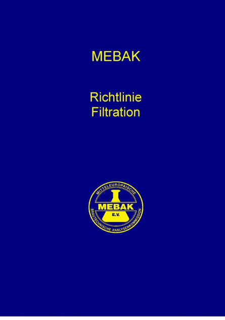 MEBAK_Richtlinie_Filtration_1578_ml_spxqm9