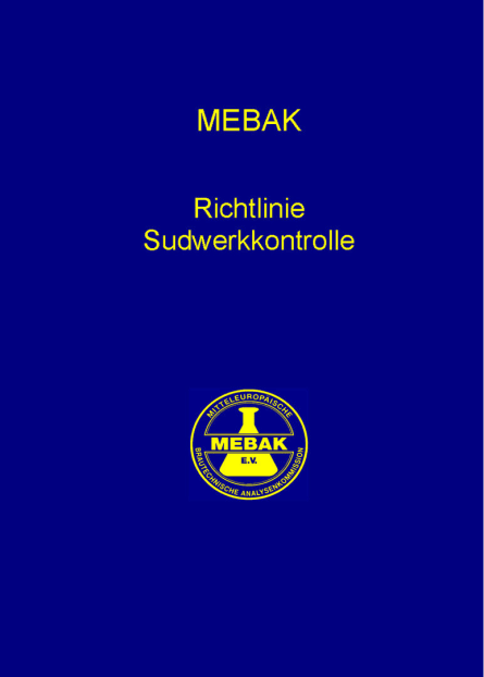 MEBAK_Richtlinie_Sudwerkkontrolle_1483_ihy5pr